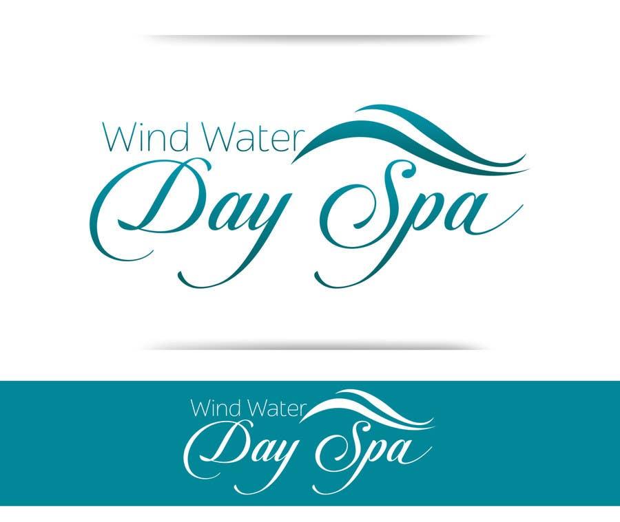 Aspira Spa  Wisconsin Resort Destination and Day Spa