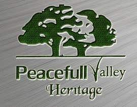 #34 for Design a Logo for PVH af SAMEERLALA