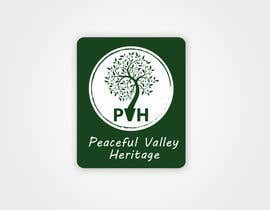 #48 for Design a Logo for PVH af razikabdul