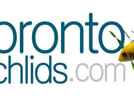 #1 para Design a Logo for TorontoCichlids.com por bethanymcdermed