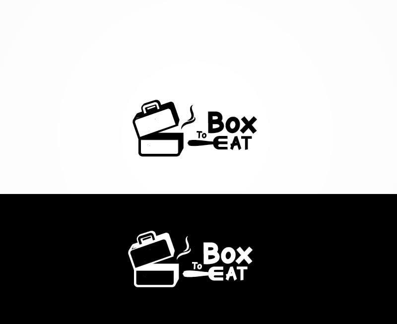 Inscrição nº 35 do Concurso para Design a Logo for my company