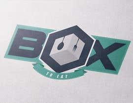 Nro 16 kilpailuun Design a Logo for my company käyttäjältä markmael