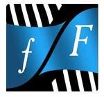 Graphic Design Konkurrenceindlæg #61 for Design a Killer Logo for Friendly Fulcrum