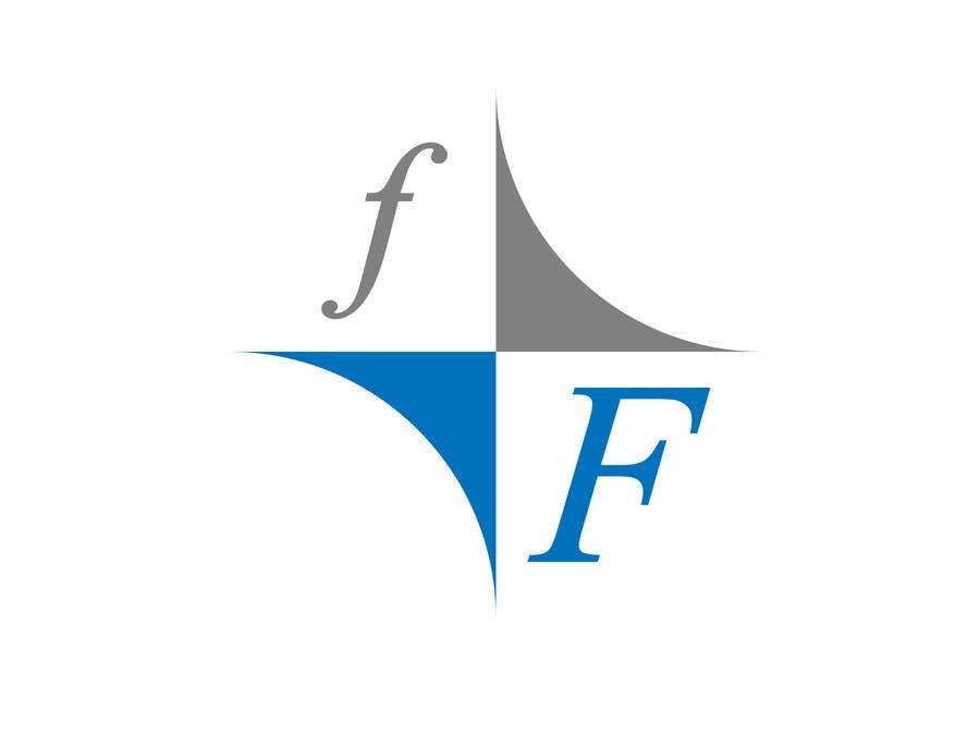 Konkurrenceindlæg #                                        50                                      for                                         Design a Killer Logo for Friendly Fulcrum