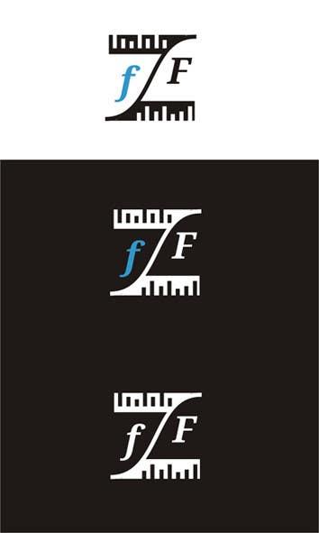 Konkurrenceindlæg #                                        45                                      for                                         Design a Killer Logo for Friendly Fulcrum