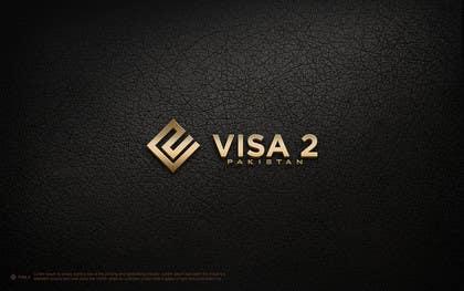 #67 cho Design a Logo for a new brand bởi thelionstuidos