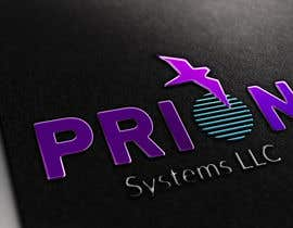 #82 cho Design a Logo for Prion Systems LLC bởi kamilasztobryn