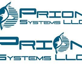 #75 for Design a Logo for Prion Systems LLC by tlacandalo