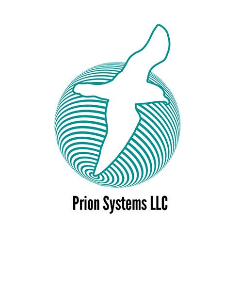 Contest Entry #                                        60                                      for                                         Design a Logo for Prion Systems LLC