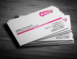 #191 untuk Create a visitcard for our business oleh mehedi30