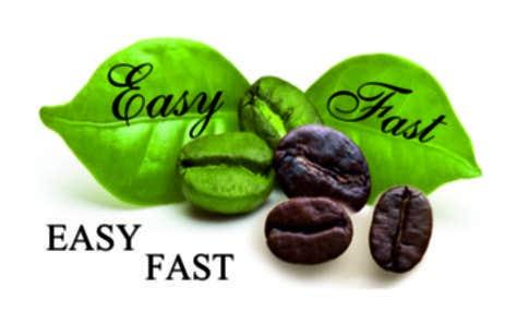 Penyertaan Peraduan #6 untuk logo and Packaging Designs for Easyfast