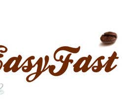 #2 for logo and Packaging Designs for Easyfast by vivekdaneapen
