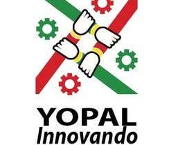 #16 cho Diseñar un logotipo para una campaña Política de un consejo bởi sanadu1
