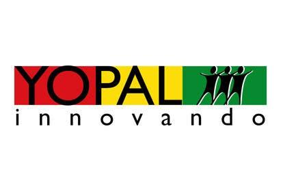 #11 untuk Diseñar un logotipo para una campaña Política de un consejo oleh eliasbelisario