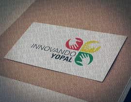#10 cho Diseñar un logotipo para una campaña Política de un consejo bởi leonmsaia
