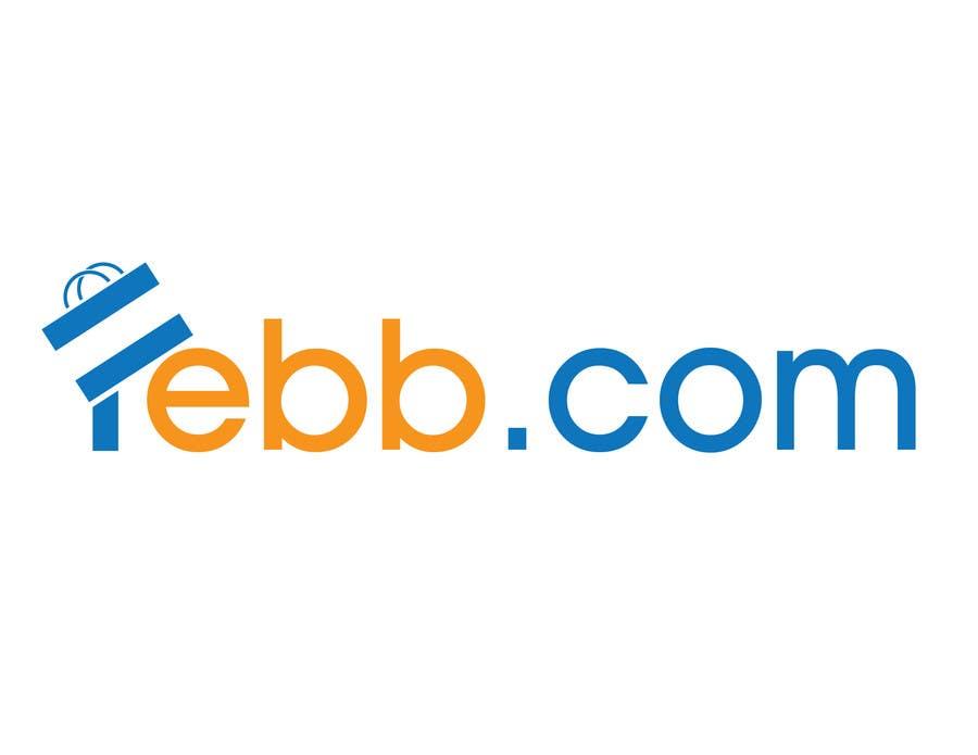 Contest Entry #25 for Design a Logo for website