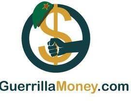 #10 para GuerrillaMoney.com por AdiSeno