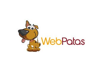 Contest Entry #45 for Logo for Pet business