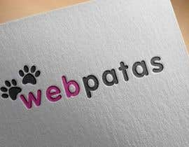 #82 cho Logo for Pet business bởi Akyubi