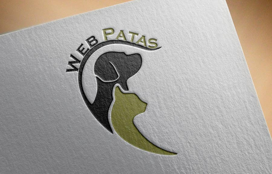 Contest Entry #85 for Logo for Pet business