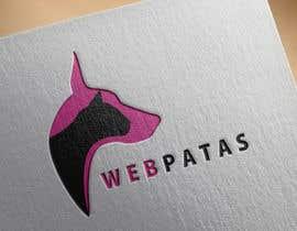 #87 cho Logo for Pet business bởi Akyubi