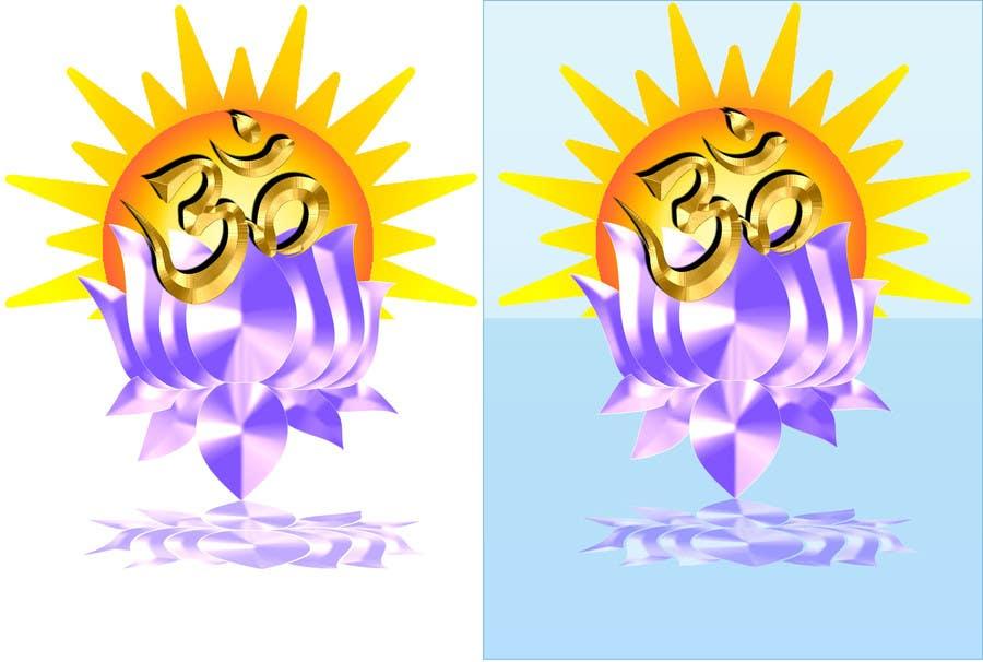 Bài tham dự cuộc thi #98 cho logo creation