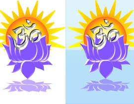 #100 for logo creation af bvsk3003