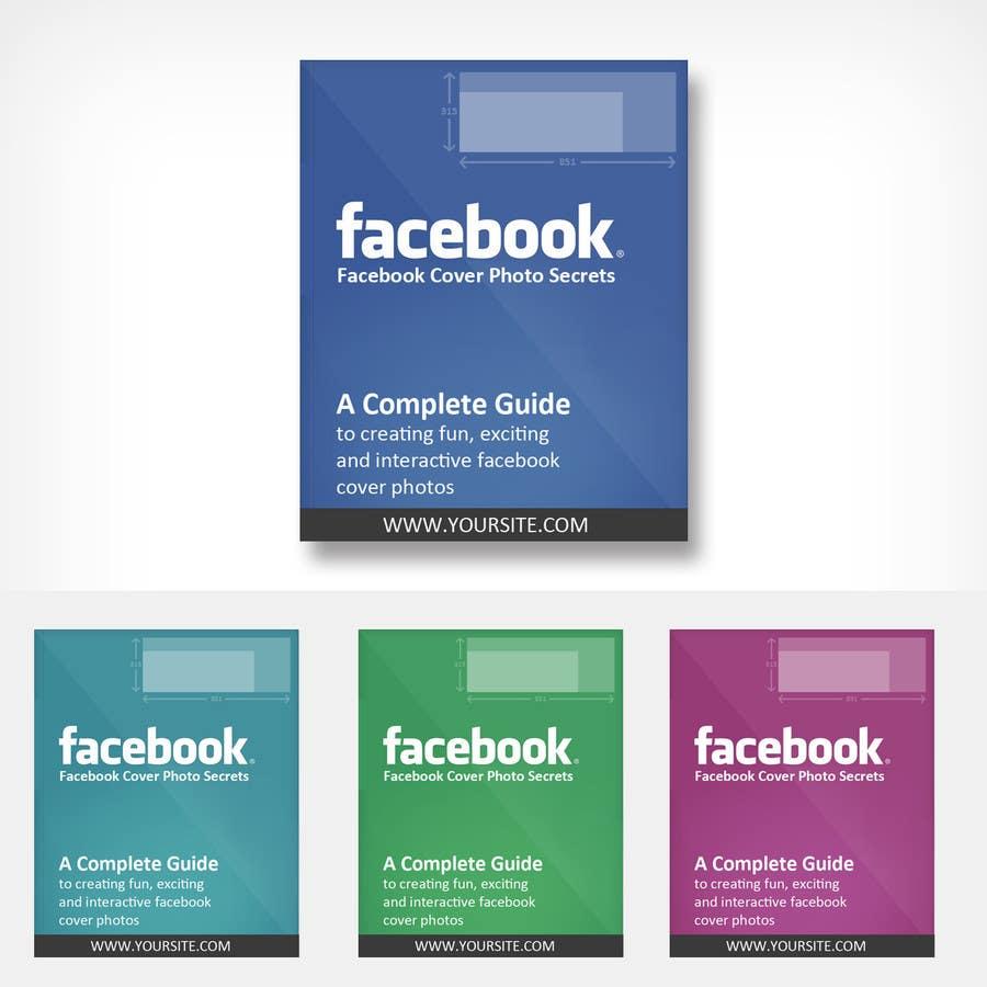 Konkurrenceindlæg #                                        11                                      for                                         Design Ebook cover