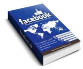 Graphic Design Konkurrenceindlæg #18 for Design Ebook cover