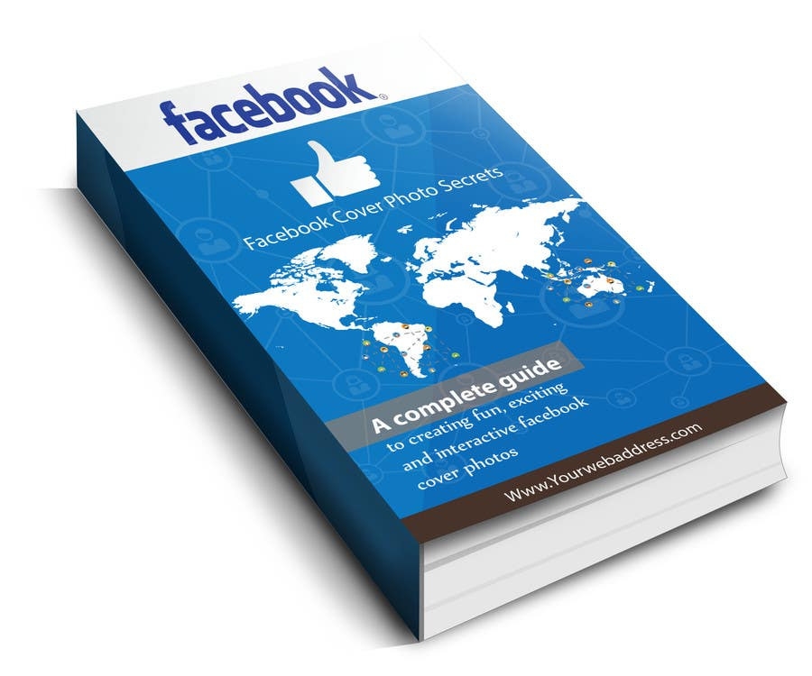 Konkurrenceindlæg #                                        20                                      for                                         Design Ebook cover