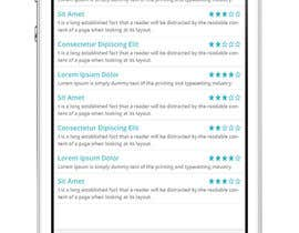 #1 for Create an Android app to find nearby medical first responders af cloudserver