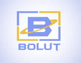 #28 cho Design a Logo for the Organization Bolut bởi LushDesigner