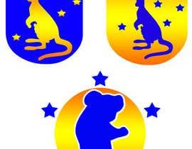 #46 for Design a Logo for AJYP by uyriy1x1