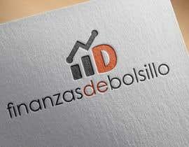 """#31 for Logotipo """"Finanzas de bolsillo"""" af GiveUsYourTask"""