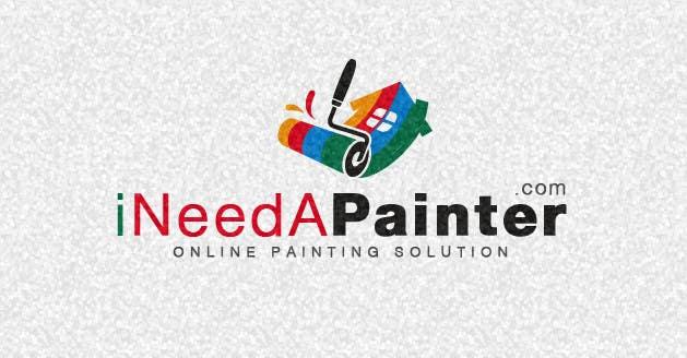 Contest Entry #                                        52                                      for                                         Design a Logo for New Company