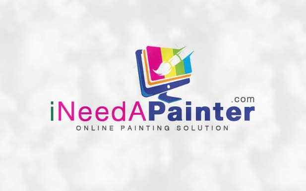 Contest Entry #                                        54                                      for                                         Design a Logo for New Company