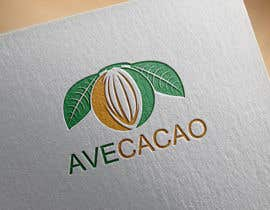 cooldesign1 tarafından Design a Logo for Association of Cacao Exporters için no 67