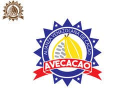 #60 cho Design a Logo for Association of Cacao Exporters bởi hernan2905
