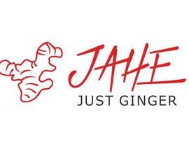 #115 for Design a Logo for  JAHE by lench
