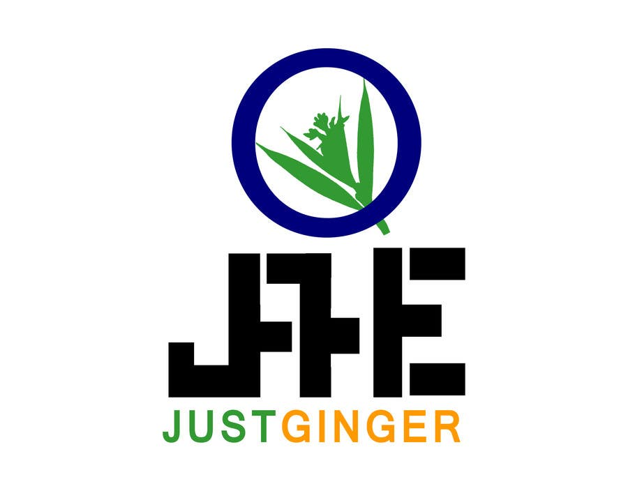 Inscrição nº 195 do Concurso para Design a Logo for  JAHE