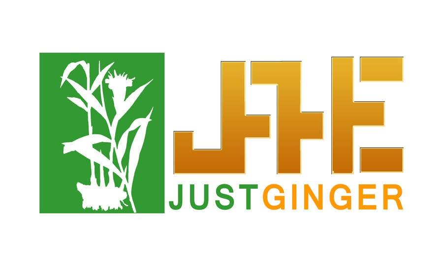 Inscrição nº 198 do Concurso para Design a Logo for  JAHE