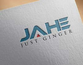 #18 cho Design a Logo for  JAHE bởi timedesigns