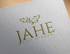 #64 for Design a Logo for  JAHE by creativeart08