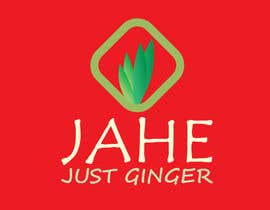 #211 for Design a Logo for  JAHE by smahsan11