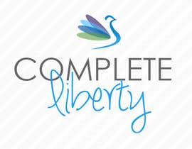 nº 97 pour Design a Logo for a business called Complete liberty par ipoirier