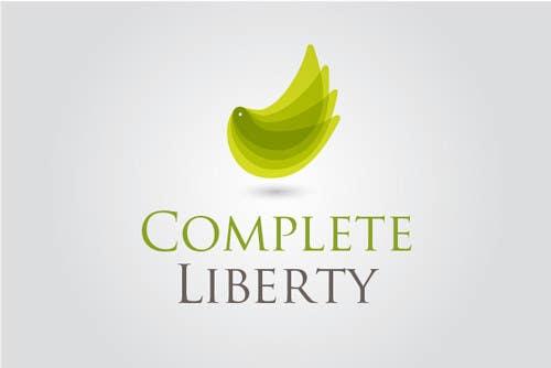 Inscrição nº 87 do Concurso para Design a Logo for a business called Complete liberty