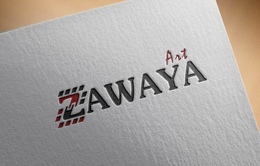 Contest Entry #                                        28                                      for                                         Design Arabic & English Logo