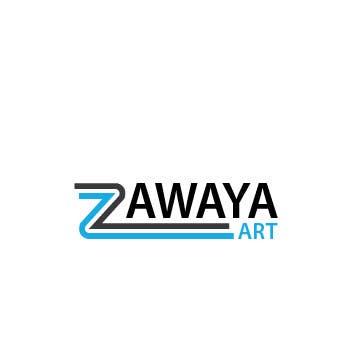 Contest Entry #35 for Design Arabic & English Logo