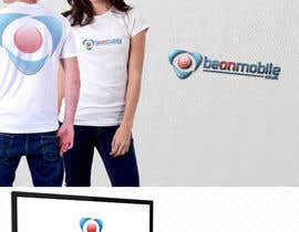 nº 32 pour Logo for BeOnMobile and/or convertta.com par ovidiu12