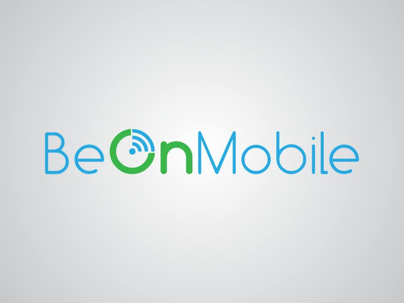 Proposition n°31 du concours Logo for BeOnMobile and/or convertta.com
